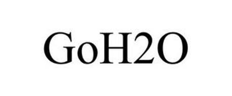 GOH2O