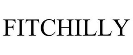 FITCHILLY