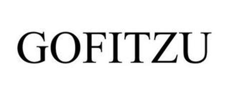 GOFITZU