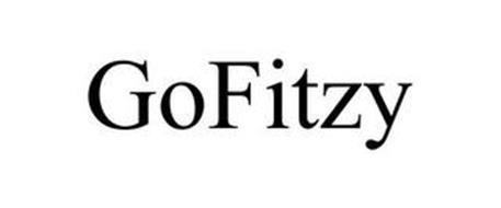 GOFITZY