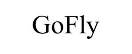 GOFLY