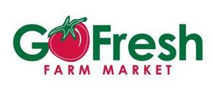 GOFRESH FARM MARKET