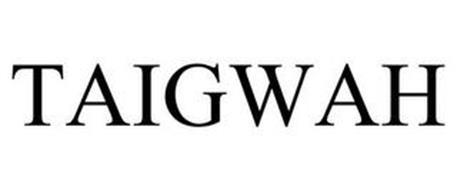 TAIGWAH