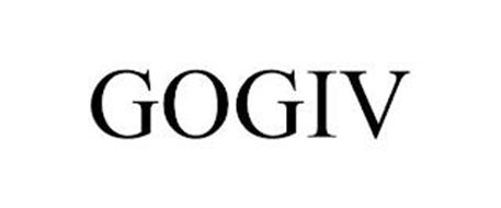 GOGIV
