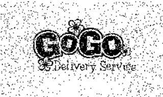 GOGO DELIVERY SERVICE