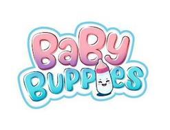 BABY BUPPIES
