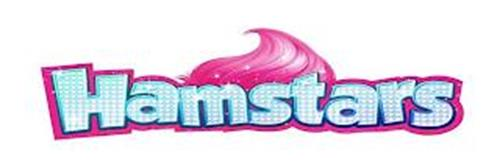 HAMSTARS