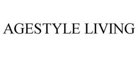 AGESTYLE LIVING