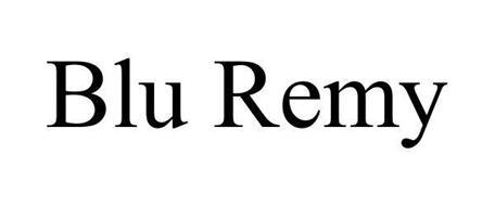 BLU REMY