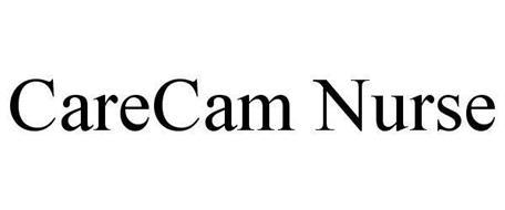 CARECAM NURSE