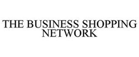 THE BUSINESS SHOPPING NETWORK