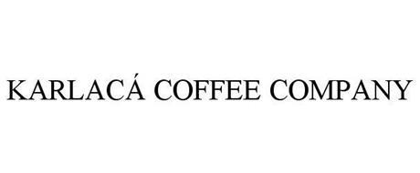 KARLACÁ COFFEE COMPANY