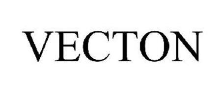 VECTON