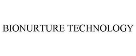 BIONURTURE TECHNOLOGY