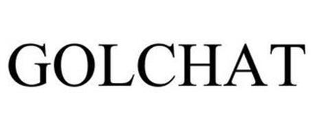 GOLCHAT