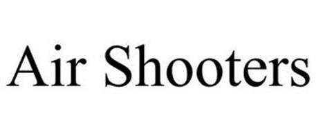 AIR SHOOTERS