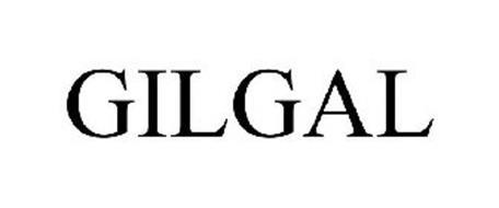 GILGAL