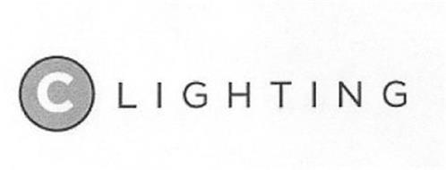 C LIGHTING