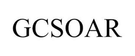 GCSOAR
