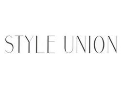 STYLE UNION