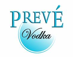 PREVÉ VODKA