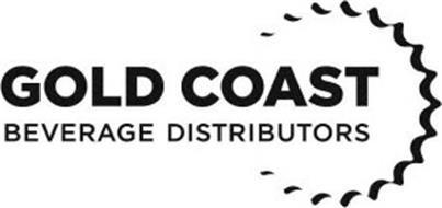 GOLD COAST BEVERAGE DISTRIBUTORS