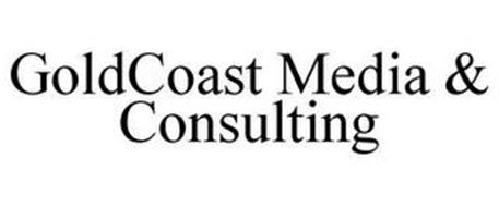 GOLDCOAST MEDIA & CONSULTING