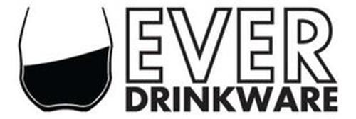 EVER DRINKWARE