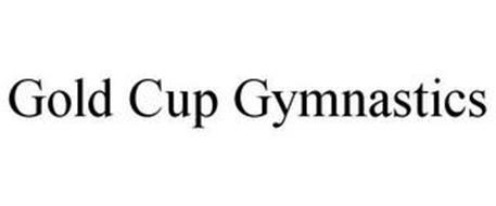 GOLD CUP GYMNASTICS