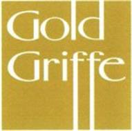 GOLD GRIFFE