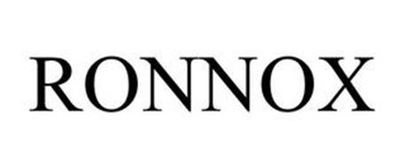 RONNOX