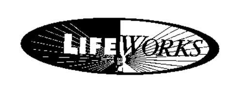 LIFE WORKS