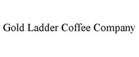 GOLD LADDER COFFEE COMPANY