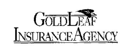 GOLDLEAF INSURANCE AGENCY