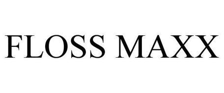 FLOSS MAXX