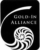 GOLD-IN ALLIANCE