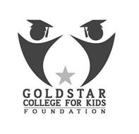 GOLDSTAR COLLEGE FOR KIDS FOUNDATION