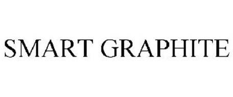 SMART GRAPHITE