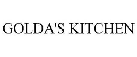 Golda S Kitchen Mississauga