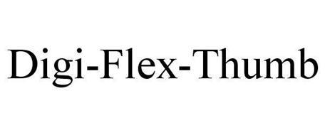 DIGI-FLEX THUMB