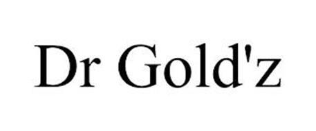 DR GOLD'Z