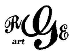 RGE ART