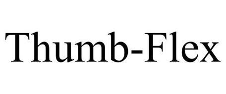 THUMB-FLEX