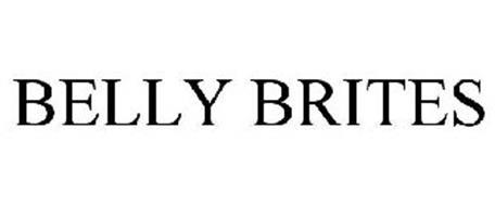 BELLY BRITES