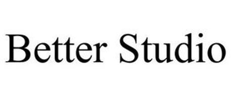 BETTER STUDIO