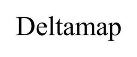 DELTAMAP
