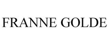 FRANNE GOLDE