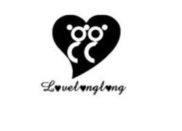 LOVELONGLONG
