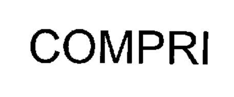 COMPRI