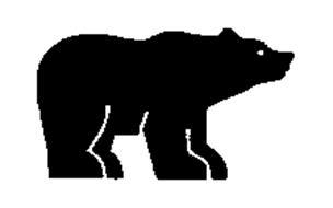 golden bear international, inc.